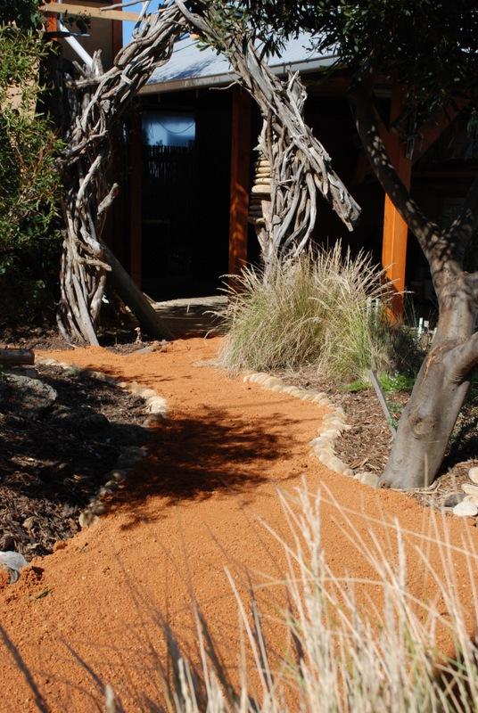 Australian-Beach-house