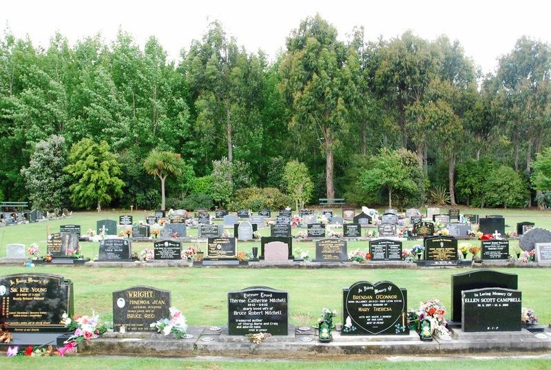 Avenue-Cemetery-Levin1
