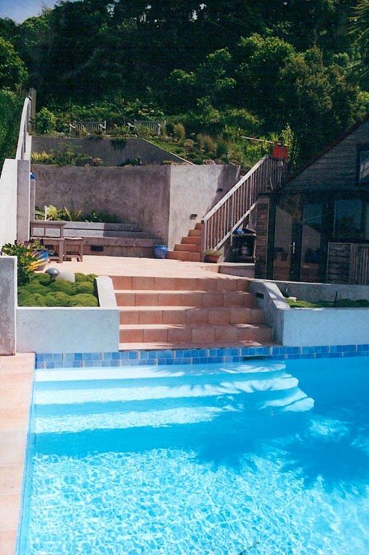 Cliffs-Edge-Pool-4