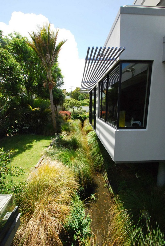 Drainage-Ditch-Transformed-11