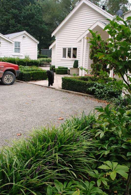 Farmhouse-backyard-3