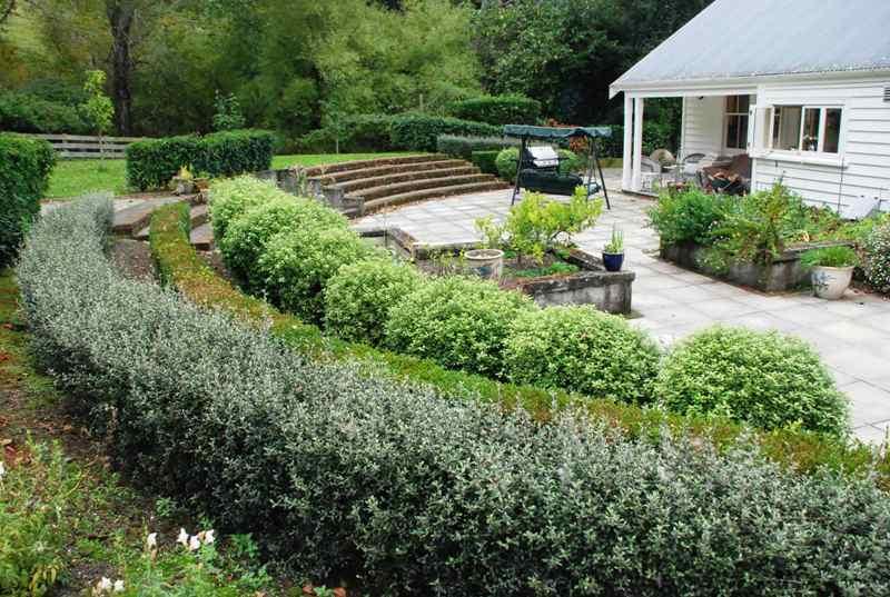 Farmhouse-backyard-5