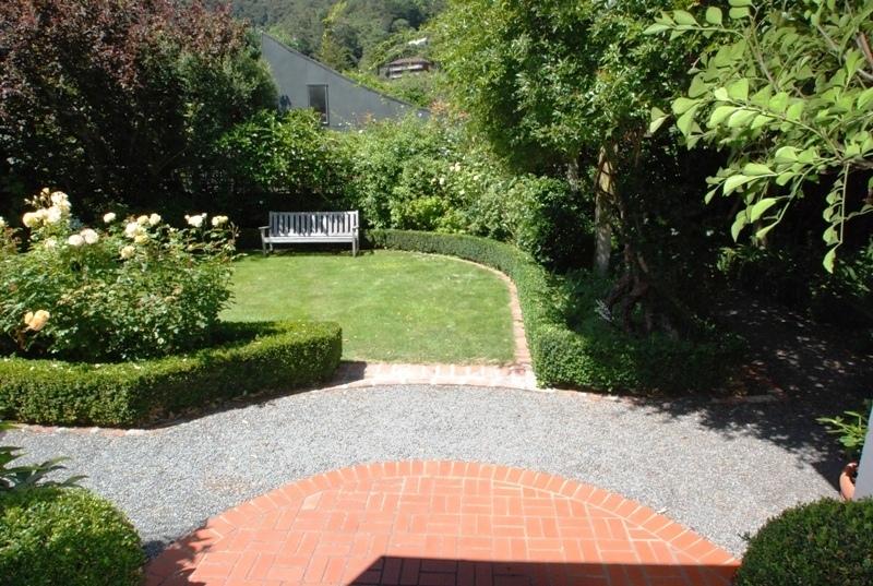 Historic-Cottage-Charm-4