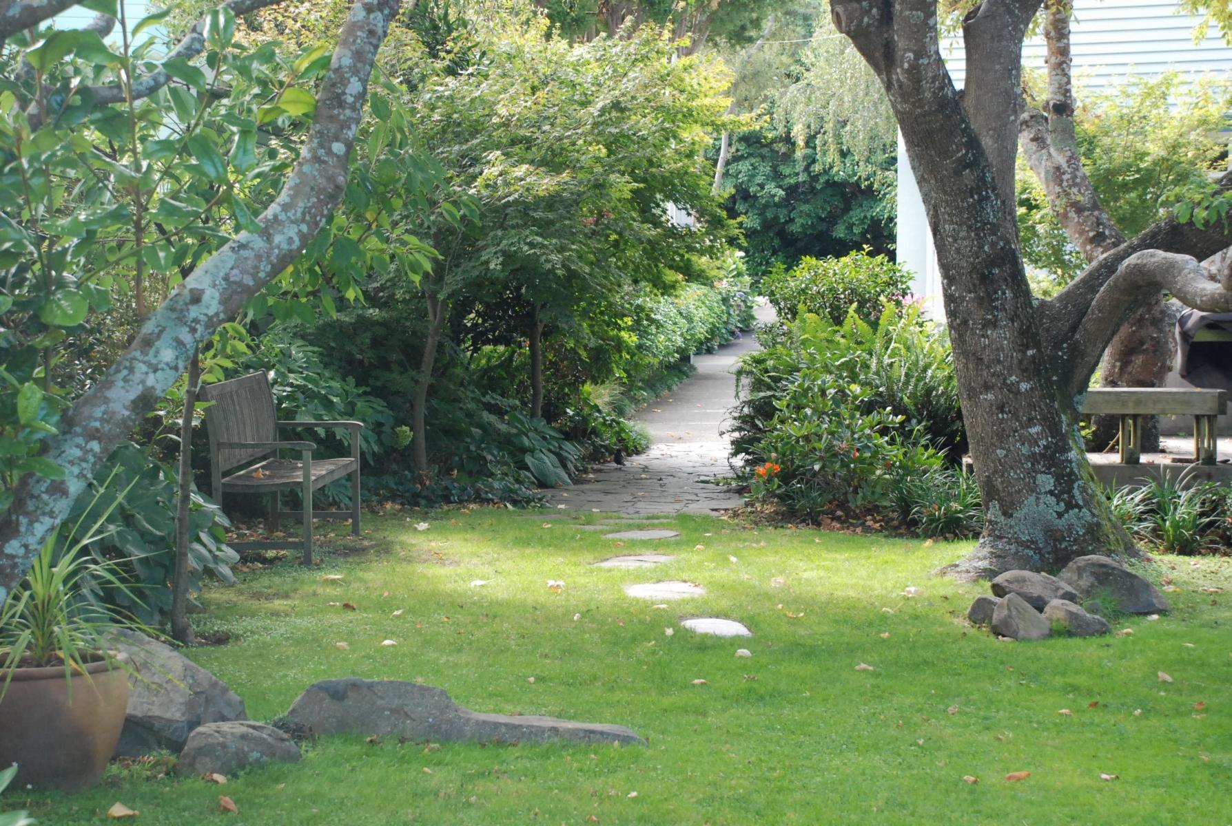 eastbourne-website-pics-015