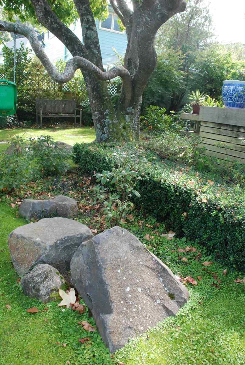 eastbourne-website-pics-022