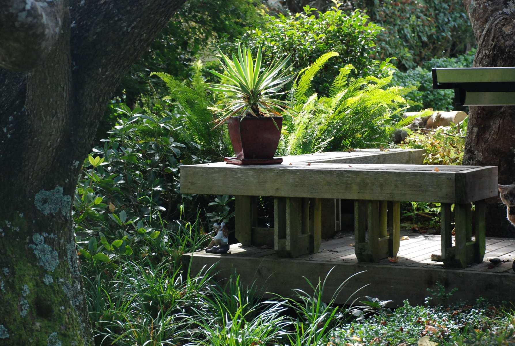eastbourne-website-pics-025