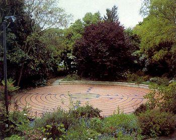 Labyrinth-2-1