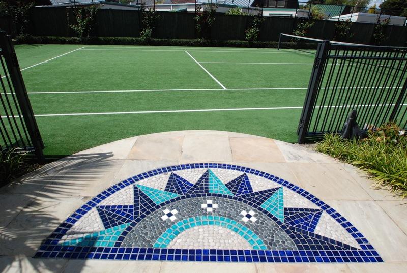 Mosaic-Pool-3