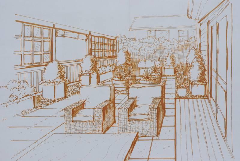 Roof-Gardens-001