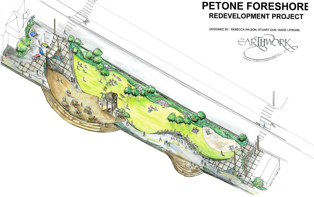 Petone-Foreshore-18