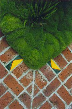Pocket-Handkerchief-Garden-1