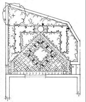 Pocket-Handkerchief-Garden-3