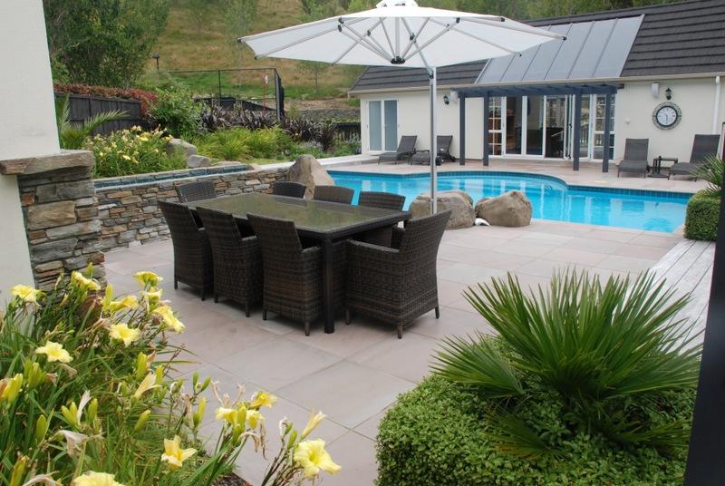 Resort-Style-25-001
