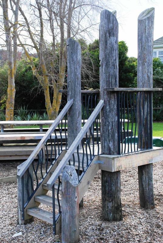 Taita-Playground-2