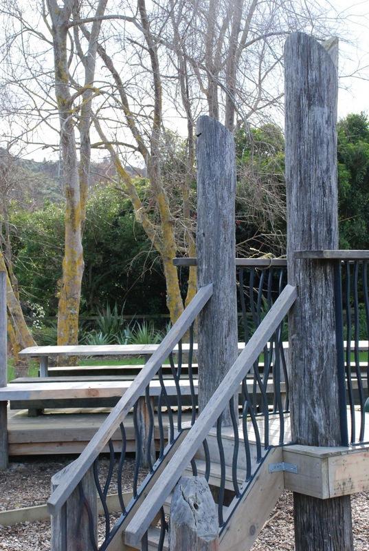 Taita-Playground-3
