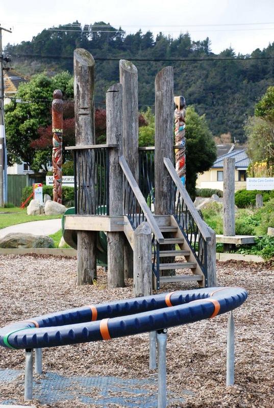 Taita-Playground-4