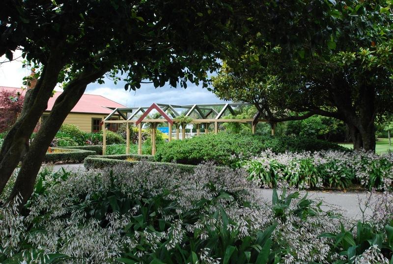 Shannon-Park-4