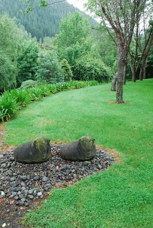 Waikanae-Woodland-Drive-16