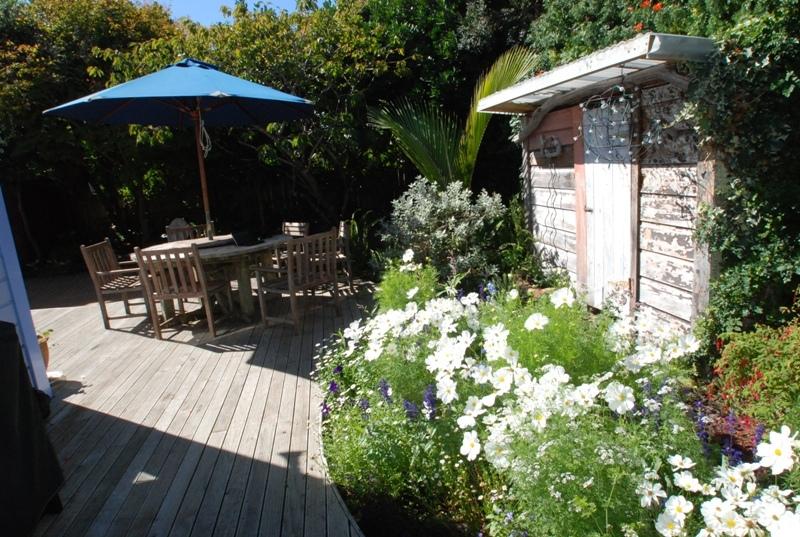 LennoxMarwick-Garden-041