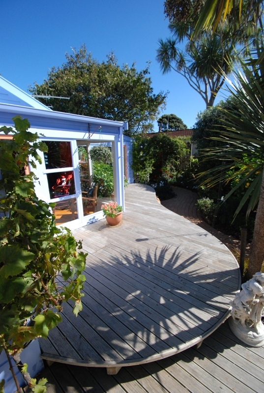 LennoxMarwick-Garden-044